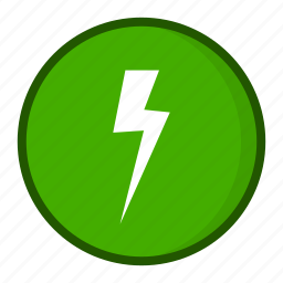battery, charge, charging, power, recharging icon