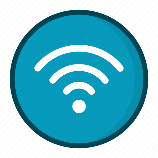 connect, connection, network, signal, wifi, wireless icon