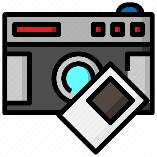 camera, image, love, photo, photography, picture, wedding icon