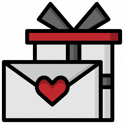 birthday, boxes, gift, gifts, party, present icon