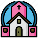 building, buildings, catholic, christian, christianity, religion, religious icon