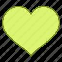 dating, heart, love, marriage, valentine, wedding icon