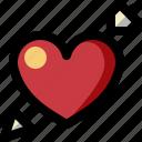 attack, heart, love, marriage, romance, valentine, wedding