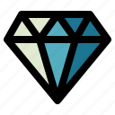 crystal, diamond, gem, jewelry, love, marriage, wedding
