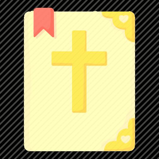 bible, cartoon, christian, christianity, gospel, psalm, religion icon
