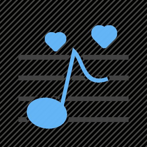 couple, fashion, music, musician, piano, playing, wedding icon