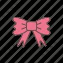 bowtie, fashion, grooming, hair, man, ribbon, style icon
