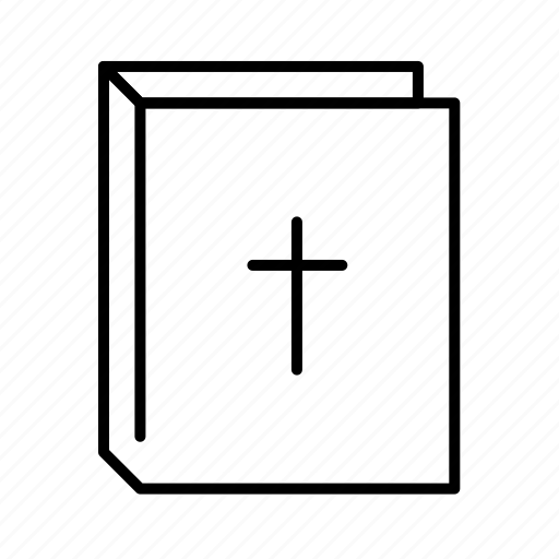 bible, engagement, love, marriage, wedding icon