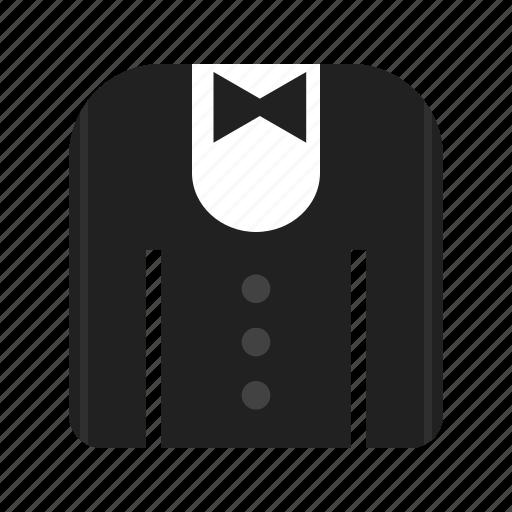 bride, dress, groom, luxury, ring, suit, wedding icon
