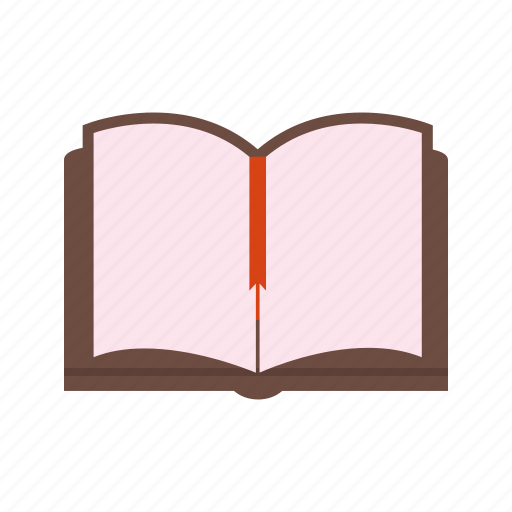 book, books, cover, design, education, library, paper icon