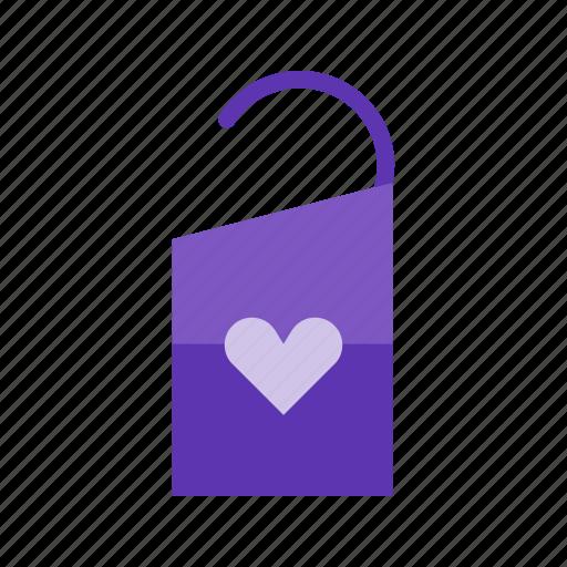 cake, decoration, love, tag, tags, wedding icon