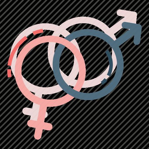 female, gender, heterosexual, love, male, sex icon