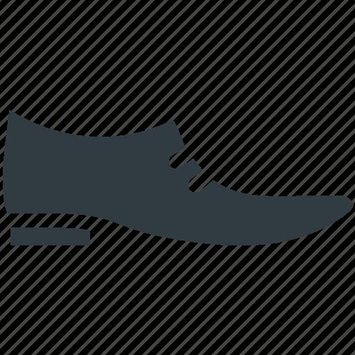 fashion accessory, fashion shoe, male shoes, mens footwear, shoe icon