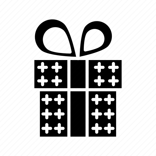 Birthday, gift, present icon - Download on Iconfinder