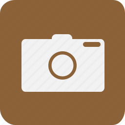 camera, gallery, images, photo, photography, photos, picture icon