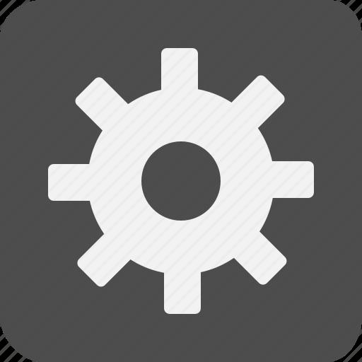 control panel, gear, options, setting, settings, wheel icon