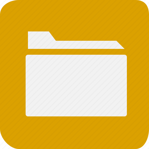 document, file, files, folder, save icon