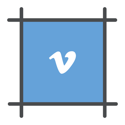player, video, video play, vimeo, vimeoyoutube icon