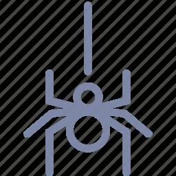 beetle, bloodsucker, caterpillar, insect, spider icon