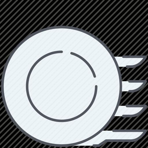 clean, cookware, dishes, equipment, kitchen, restaurant, tableware icon