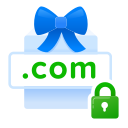 domain, https, present, privacy, secure, whois