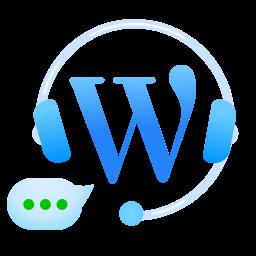 expert wp support 256 WordPress с нуля до профессионала