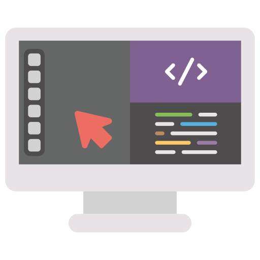 website builder 512 [Кирилл Несмелов] Дизайн мобильного приложения с нуля   UX и UI дизайн