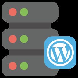 wordpress web hosting 256 Как сделать сайт на Wordpress