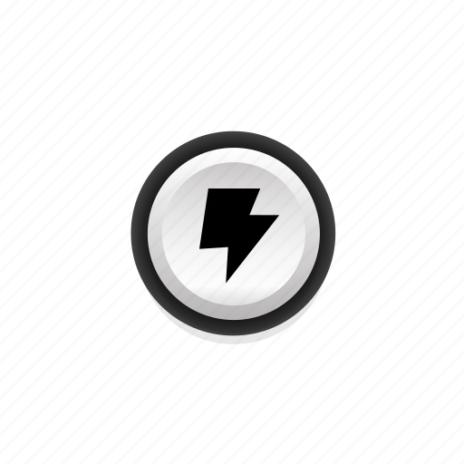 buttons, energy, navigation, on, pushbutton, ui icon