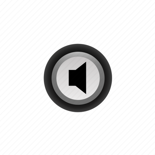 Language, navigation, off, signal, silence, speaker, speech icon - Download on Iconfinder