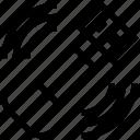 data, flash, internet, signal, usb, wifi, wireless drive icon