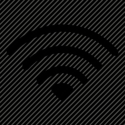 internet, network, wi fi modem, wifi connection, wireless, wireless internet icon