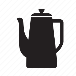 cup, drink, hot, juice, lemon juice, tea, water icon