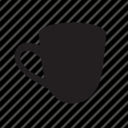 american, caffe, cofee, coffee, cup, tea, wildharvest icon