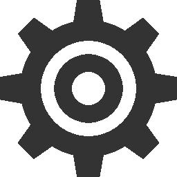 engineering icon