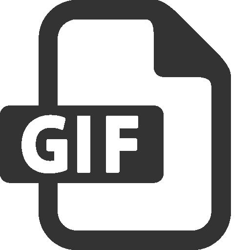 gif иконки: