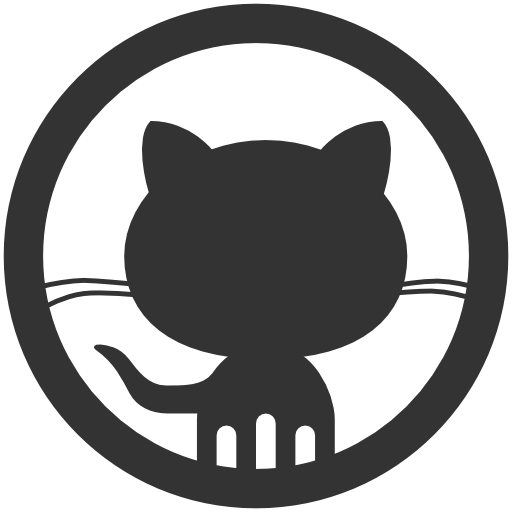 GitHub Repo Keep up-to-date with the coding efforts