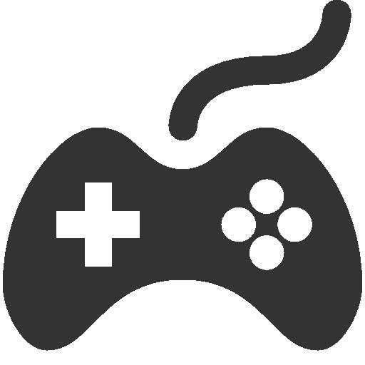Joystick icon | Icon search engine
