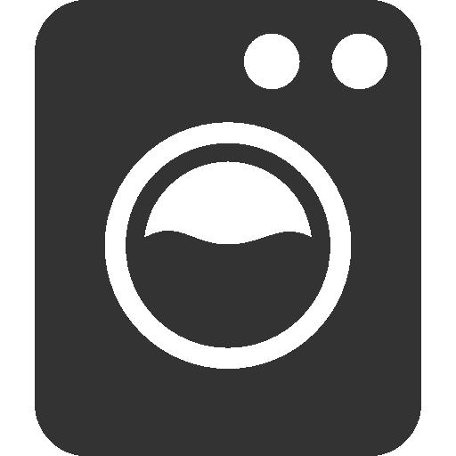 Machine, washing icon | Icon search engine: https://www.iconfinder.com/icons/174639/machine_washing_icon