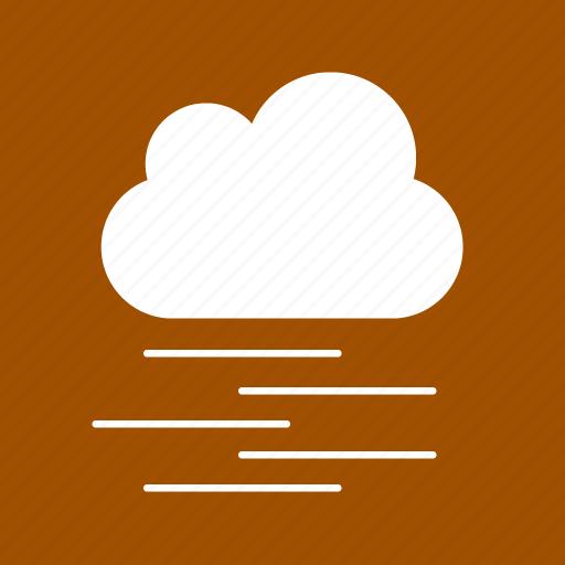 breeze, forecast, weather, wind, windy icon