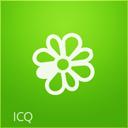 icq, px icon