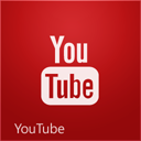px, youtube icon
