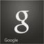 google, px icon