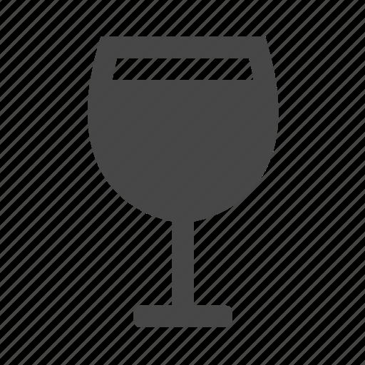 drink, wine icon