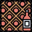 cellar, storage, store, wine