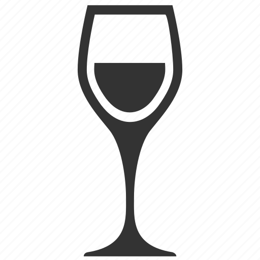 bar, cocktail, drink, glass, red wine, white wine, wine icon