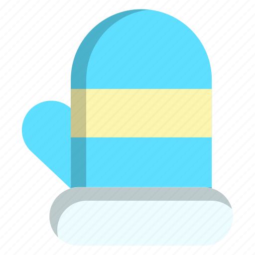 Cold, glove, winter icon - Download on Iconfinder