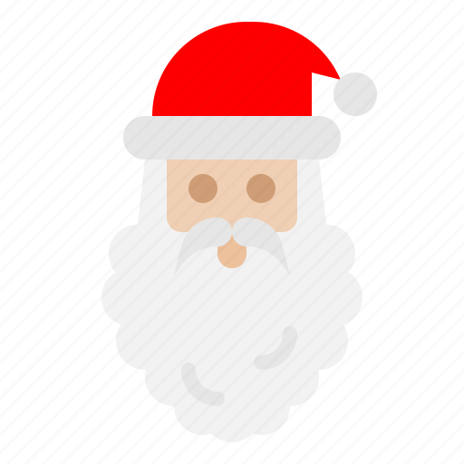 celebration, christmas, claus, gifts, holiday, santa, santaclaus icon