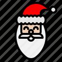 christmas, claus, santa, santaclaus