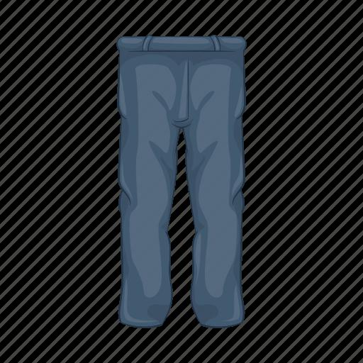 Images of pants - Ideal.vistalist.co
